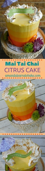 mai tai chai pinterest graphic
